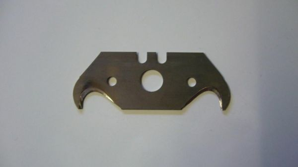 Hook Knife Blade Ind 96 C 100 Per Box Wholesale Blade