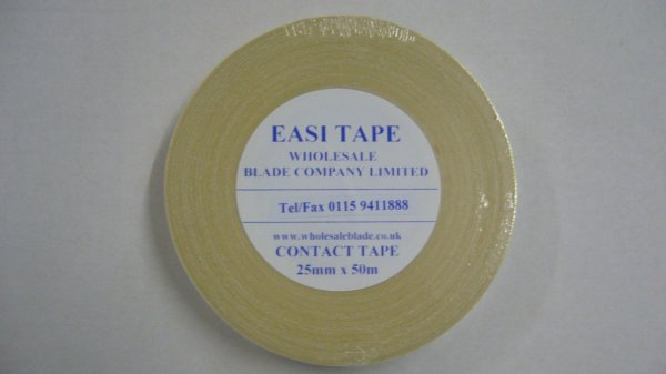 Wholesale Blade Company Carpet Fitting Tools Flooring